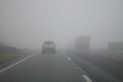 Neblina_Rodovia_1.jpg